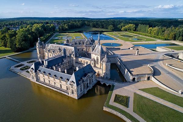 Château Chantilly vue aerienne©Marc Walter (1280x853).jpg