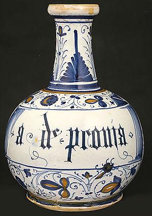 16th-FAENZA-Bealu-Flasche.jpg
