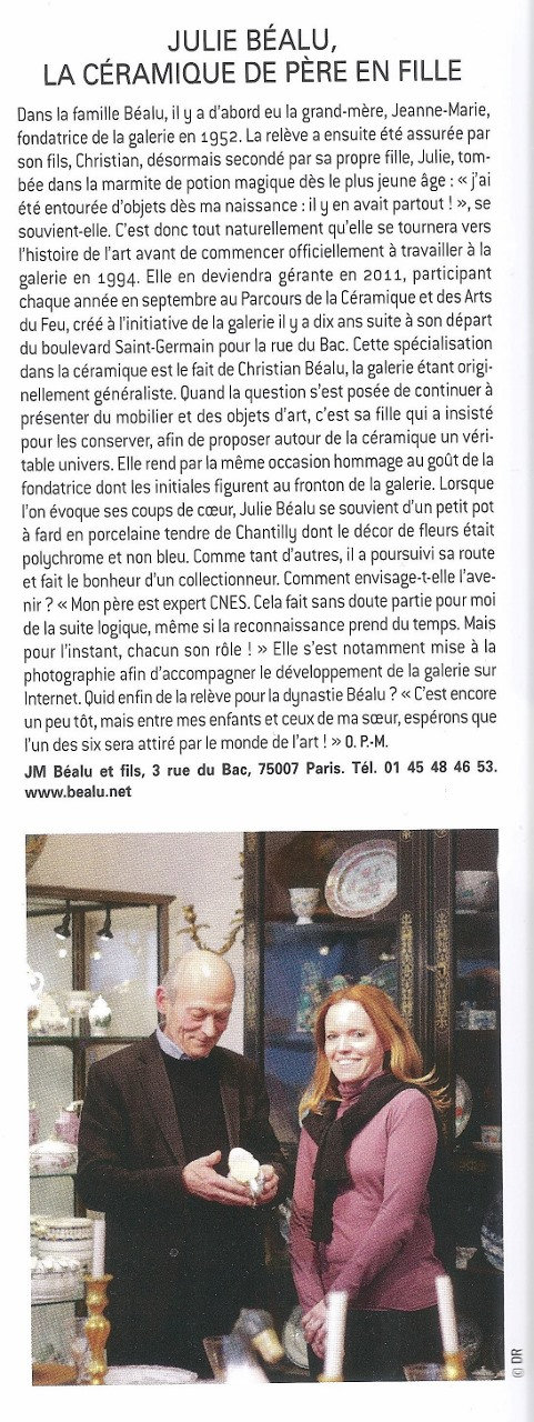 eoa article 001 (481x1280).jpg
