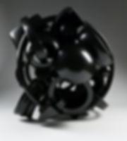 ryan-labar-porcelaine-imperiale-chine-1R