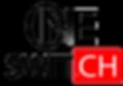 OneSwitch logo