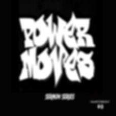 power moves grafiti bandcamp.jpg
