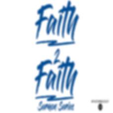 faith 2 faith blue band camp.jpg