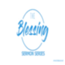 the blessing bandcamp.jpg