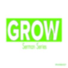 grow bandcamp.jpg