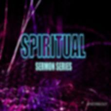 Spiritual sQUARE.jpg