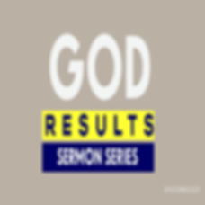God Results grey cover.jpg
