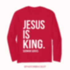 JESUS IS KING RED SHIRTCOVER.jpg