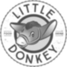 little donkey logo.jpg