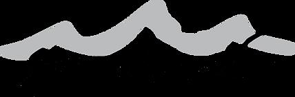 SED Logo.