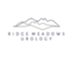 RMU-Logo.png