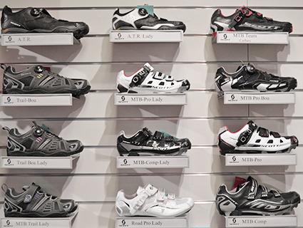 Schuhe.jpg