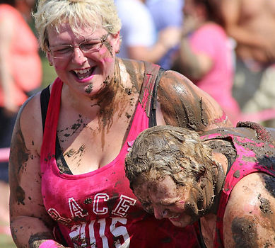 Pretty Muddy 2015 082_edited-3.jpg