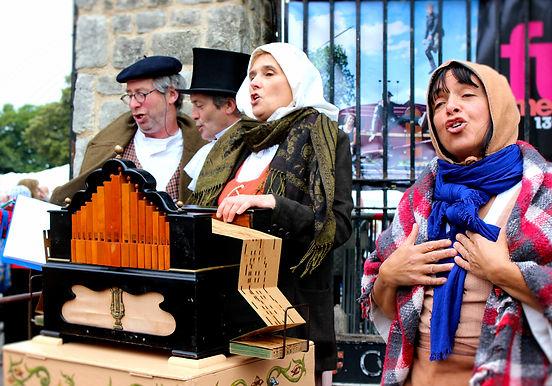 Dickens Festival 2014 006.JPG