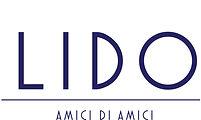logo_final_POSITIVO LINEA.jpg