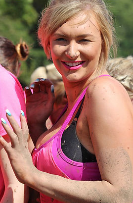 Pretty Muddy 2015 081_edited-1.jpg