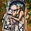Thumbnail: Eve