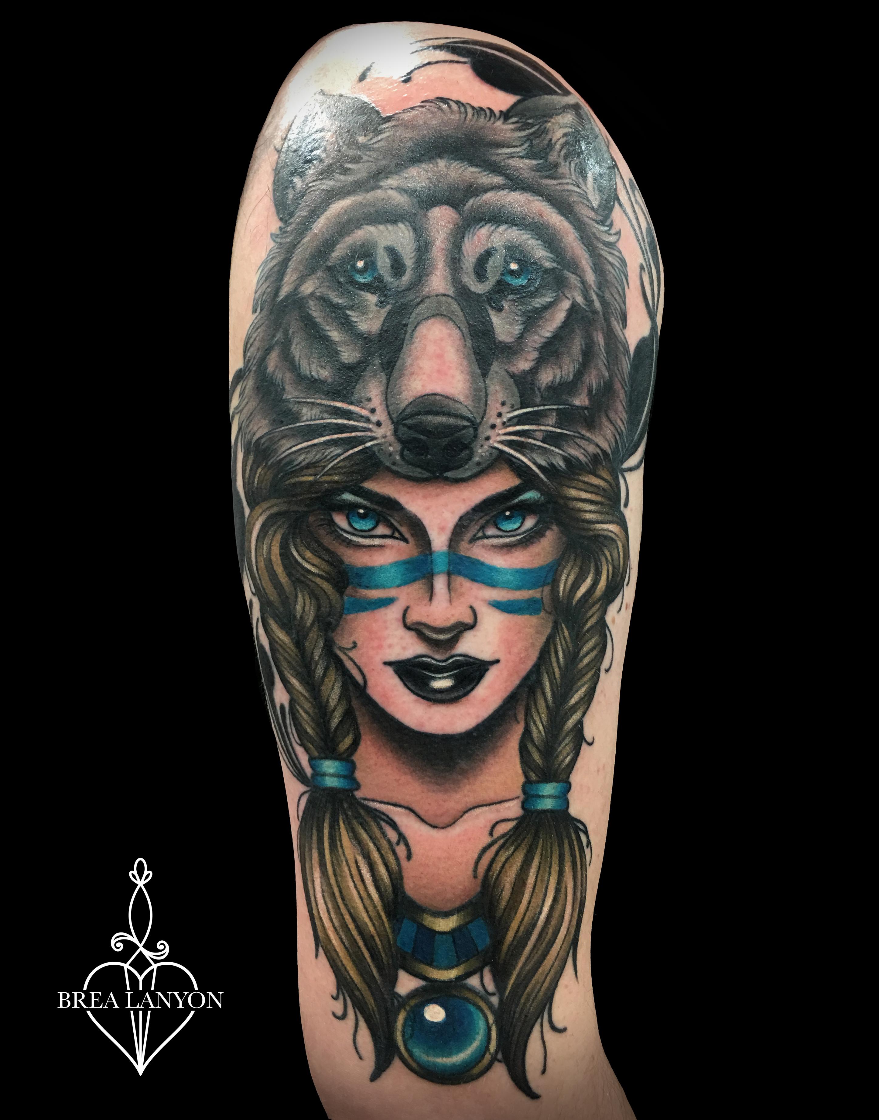 sam wolf bae