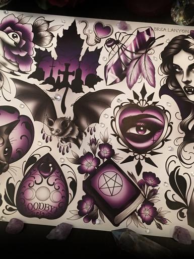 purple halloween 2.jpg