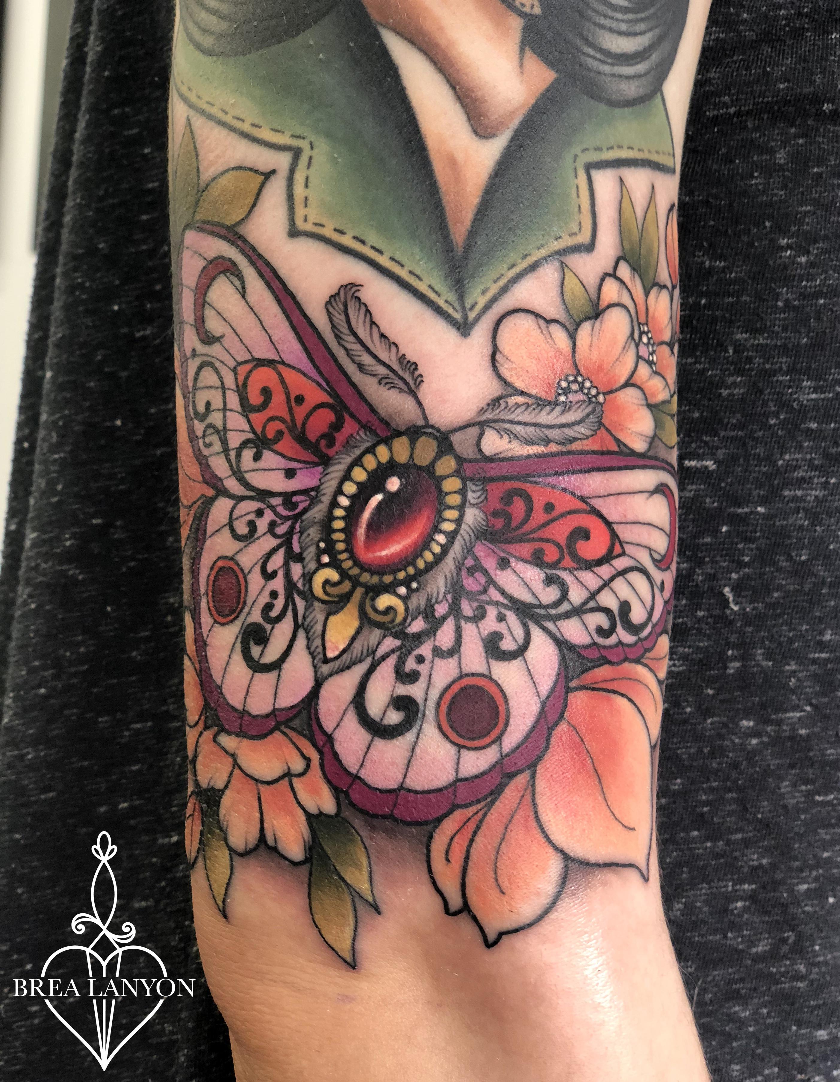 felicia moth - Copy - Copy