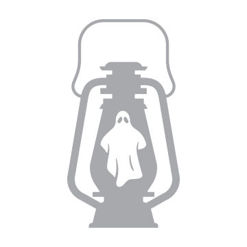 LanternGhost.jpg