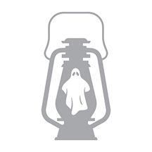 LanternGhostSM.jpg