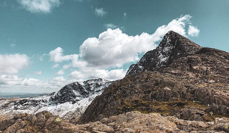 Lliwedd Mountain.jpg