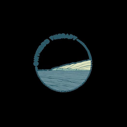 Gwynedd Logo Transparent Square.png