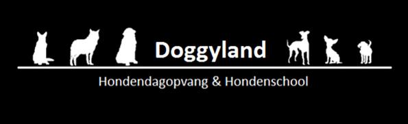 logo doggyday.png