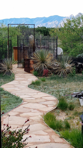 wil-howe-ranch-sw-outpost-cochise-az-122