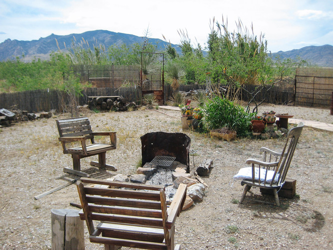 wil-howe-ranch-sw-outpost-cochise-az-307