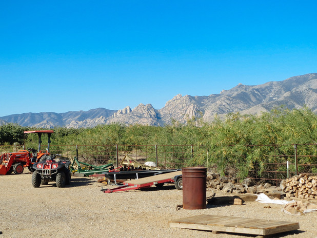 wil-howe-ranch-sw-outpost-cochise-az-092