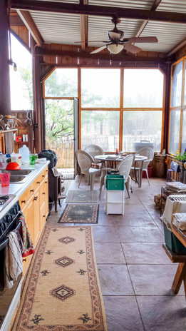 wil-howe-ranch-sw-outpost-cochise-az-120