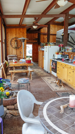 wil-howe-ranch-sw-outpost-cochise-az-121