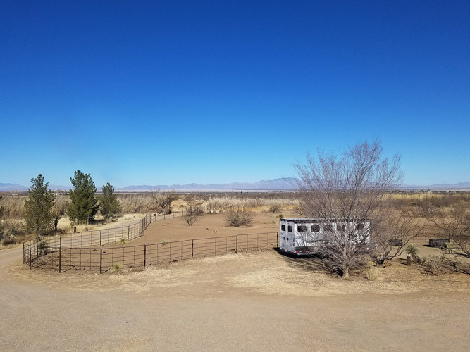 wil-howe-ranch-sw-outpost-cochise-az-143