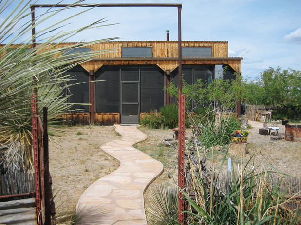 wil-howe-ranch-sw-outpost-cochise-az-308