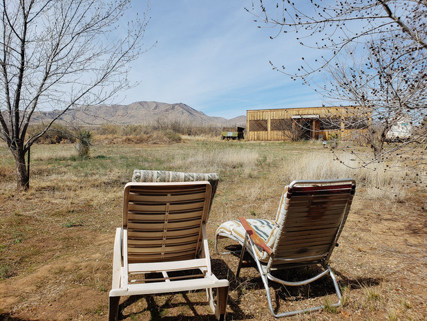 wil-howe-ranch-sw-outpost-cochise-az-113