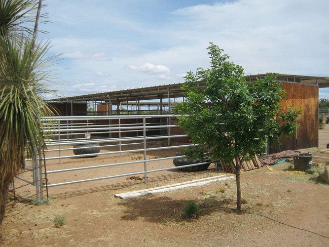 wil-howe-ranch-sw-outpost-cochise-az-309