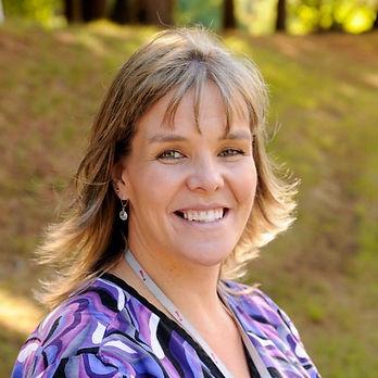 Marcia Nims, Homeopath, RN, BSN