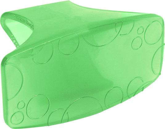 61028 CLIP Cucumber Melon
