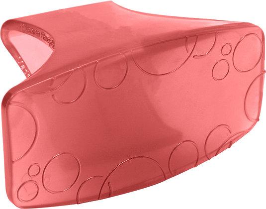 61023 CLIP Kiwi / Grapefruit