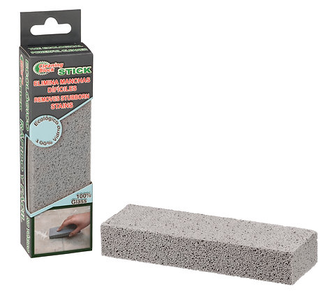 94008 Cleaning Block STICK