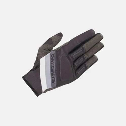 Alpinestars Aspen Pro Gloves - Anthracite Grey