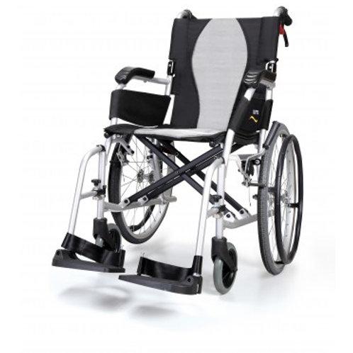 Ergo Lite 2 Ultra lightweight Wheel chair