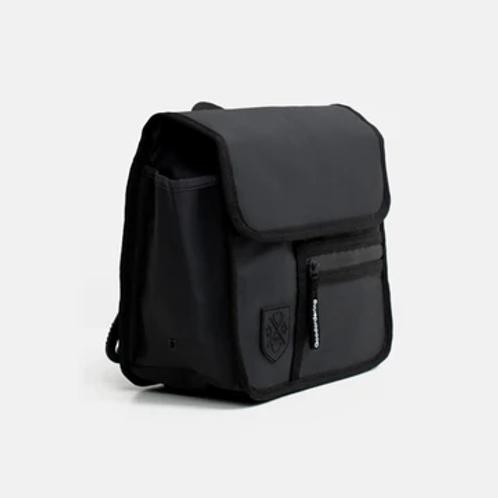 Goodordering Monochrome Handlebar Bag