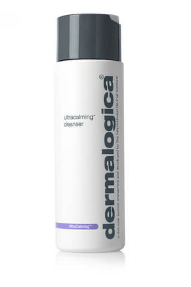 Ultracalming ™ Cleanser