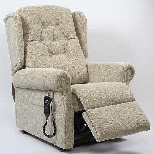 Primacare Aberdare Single Motor Chair