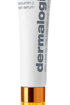 SAMPLE Biolumin-c Eye Serum
