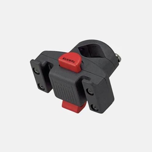 KLICKfix Caddy Post Clamp Adapter