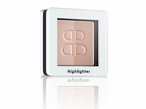 PRO Beautiful Brows Duo Highlighter Powder